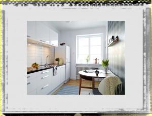 white small apartment kitchen island washstand kitchen ideas apartment