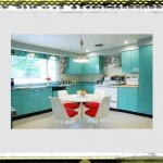 white tosca kitchen ideas colors