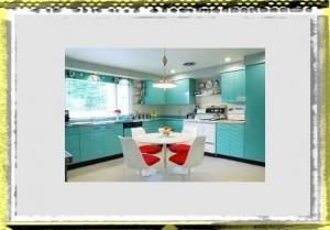 white tosca kitchen ideas colors