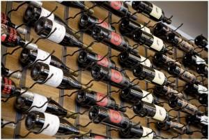 wine display ideas taste interiors wine display wine display ideas