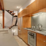 wooden kitchen furniture picture design from oak more stunning and warm