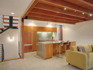 wooden kitchen furniture picture designs from oak more stunning and warm