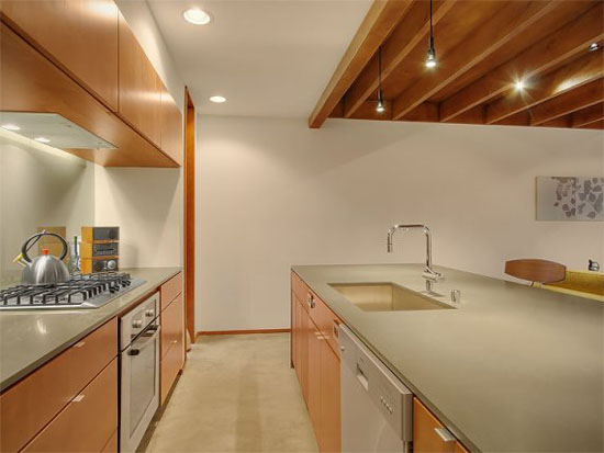 wooden kitchen furniture pictures design from oak more stunning and warm
