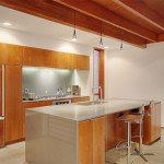 wooden kitchens furniture picture designs from oak more stunning and warm