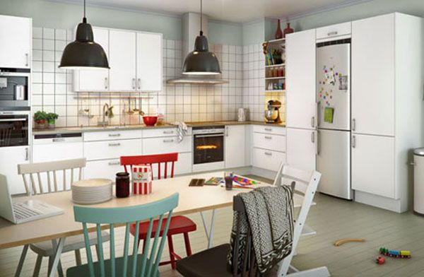 25 best traditional kitchen design inspiration beauty and elegance of the past decade