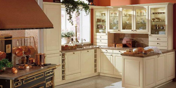 Alno kitchens designer personal configuration amazing details optimized storage solutions