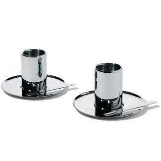 awesome product sharp stylish Alessi Kitchen Accessories in striking design