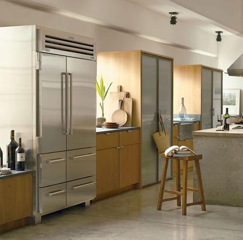 contemporary kitchen furniture and accessories for modern kitchen design