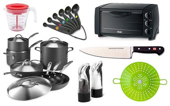 kitchen equipment appliance