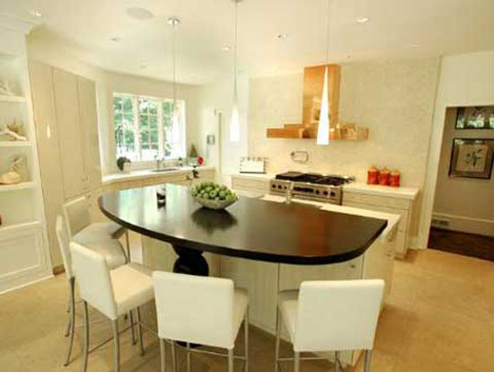 kitchens designs layouts secret to remodeling old kitchen is functional layout