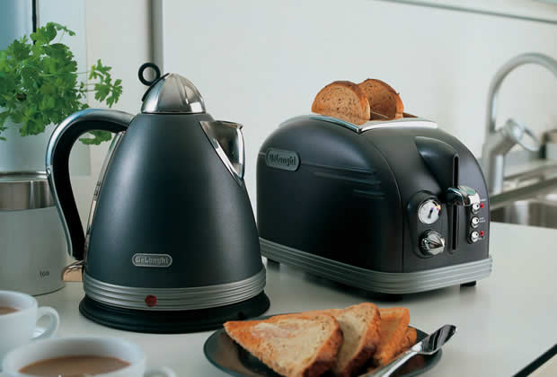 online kitchen appliances shopping